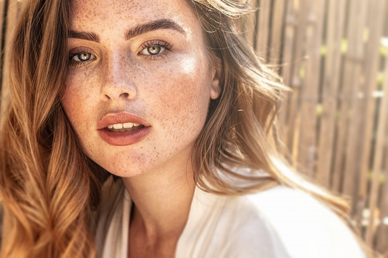 protect lips from sun damage